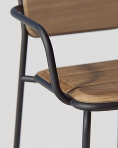 #chair #furniture #interiordesign #design #homedecor #interior #table #furnituredesign #sofa #chairs #home #decor #gossipgirl #blairwaldorf #livingroom #chuckbass #art #chairdesign #architecture #wood #interiors #designer #armchair #vintage #decoration #love #serenavanderwoodsen #natearchibald #homedesign #bhfyp Chair Design, Furniture Design, Nate Archibald, My Design, House Design, The Originals Characters, Wood Interiors, Garden Chairs, Product Design