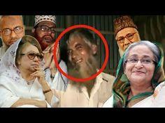 সঈদদর জনয মথয সকষর এক ভয়ঙকর তথয এতদন পর ফস !! Bangla News Today Video Link : https://youtu.be/MguHDAhEl0U