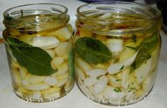 Pesto, Pickles, Cucumber, Salsa, Mason Jars, Food, Gastronomia, Canning, Essen