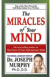 In this work Dr. Joseph Murphy expands on his theory that the latent powers inherent in our subconscious can improve our lives.