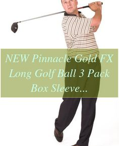 Three Simple Steps to Learn the Long Drive Golf Swing System. If you examine an average swing movement, as well as your personal for instance, you wil... Golf Driver Tips, Golf Drivers, Golf Instructors, Driving Tips, Long Drive, Golf Ball, Competition, Exercise, Learning