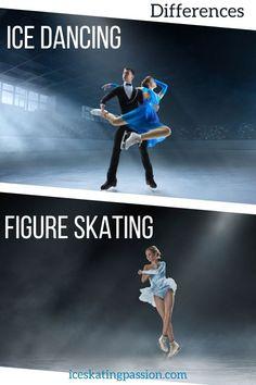 Ice Skating Funny, Figure Skating Funny, Ice Skating Quotes, Pairs Figure Skating, Figure Skating Quotes, Ice Dance Dresses, Skating Dresses, Dance Articles, Male Figure Skaters