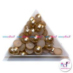 Maillots de gimnasia #rítmica decorados con #semiperlas #pearls