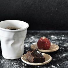 #lv_colours #tv_living #tv_lifestyle #tv_stilllife #still_life_gallery #vsco_food #inawhitebowl #shared_joy #bakelyst #9vaga_shabbysoft9 #9vaga_dailytheme9 #9vaga_coffee9 #9vaga_stilllife9 #tea_cup_tuesday #loves_coffeebreak #monweib_arts #menu4love #pocket_collage #jj_coffeetime #mystory_cups #jj_still_life #shutter_memory #myblacktable #myweekofhome