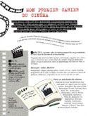 Cinéma : cycle 3