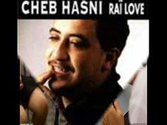 Cheb Hasni Malit Men Klam Nass