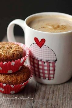 .Come and join us having delicious coffee.