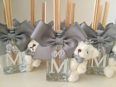 Best Baby Shower Favors, Baby Shower Souvenirs, Baby Favors, Boy Baby Shower Themes, Baby Boy Shower, Baby Shower Gifts, Baby Albert, Baby Shower Frame, Coco Baby
