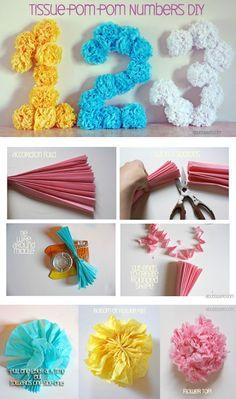 1-23-diy-letter-ideas-tutorials.jpg (600×1016)
