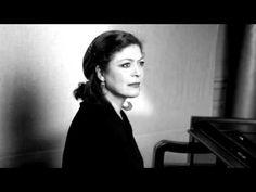 ▶ Chopin - Complete Nocturnes (Brigitte Engerer) - YouTube