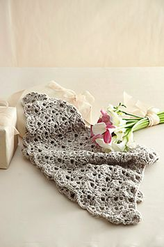 Ravelry: Mother of the Bride Shawl pattern by Lion Brand Yarn Freebie, this is divine, thanks so xox