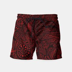 "Toni F.H ""Red_Naranath Bhranthan""  #short #swimshort #swimshorts #shorts #fashionformen #shoppingonline #shopping #fashion #clothes #tiendaonline #tienda #bañadorhombre #bañador #bañadores #compras #moda #comprar #modahombre #ropa"