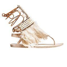 Et Images 15 ChaussuresShoeBoots Du Heels Meilleures Tableau WEYDH9be2I
