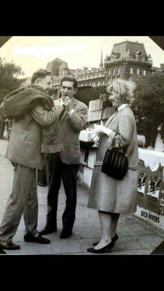 1961 paris, nazım hikmet abidin dino