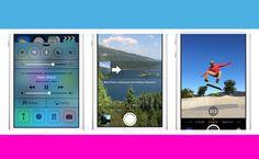 Alguns Truques Que Se Desconhecem no iPhone