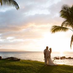 S U N S E T   Sunset if our favorite time of every day....filled with romance.