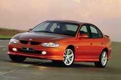 A history of Holden Commodores Australian Muscle Cars, Aussie Muscle Cars, Singer Cars, Holden Australia, Automobile, Holden Commodore, Car Repair Service, Luxury Suv, Car Makes