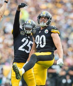 12 Best football images | Here we go steelers, Sports, Steeler nation