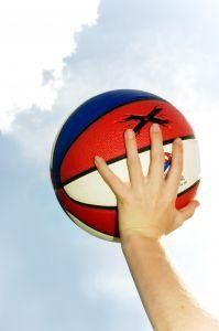 Basketball Chicago, IL #Kids #Events