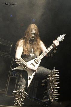 Gorgoroth by herjansauga on deviantART