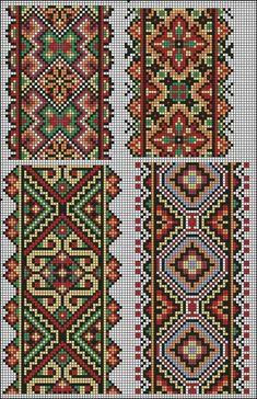 Russian Cross Stitch, Cross Stitch Art, Simple Cross Stitch, Cross Stitching, Cross Stitch Embroidery, Free Cross Stitch Charts, Easy Cross Stitch Patterns, Cross Patterns, Cross Stitch Designs