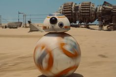 The first trailer for Star Wars: The Force Awakens arrived last Friday. Now we have what is most likely the first tattoo of The Force Awakens. Star Wars Droides, Star Wars Watch, Starwars, Star Wars Characters, Star Wars Episodes, Cgi, Kit Fisto, Jar Jar Binks, Walt Disney