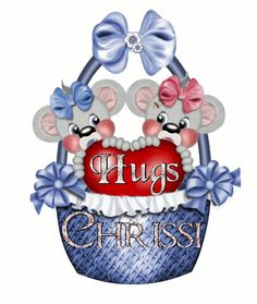 Creddy Hugs Images Creddy Hugs Pictures & Graphics - Page Teedy Bear, Hug Pictures, Hug Images, Photos For Facebook, I Am Amazing, Couples Images, Tatty Teddy, Cute Bears, Cat Art