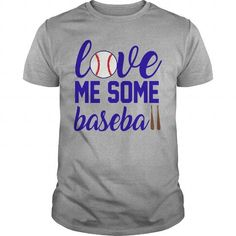 baseball 0 #Baseball #tshirts #hobby #gift #ideas #Popular #Everything #Videos #Shop #Animals #pets #Architecture #Art #Cars #motorcycles #Celebrities #DIY #crafts #Design #Education #Entertainment #Food #drink #Gardening #Geek #Hair #beauty #Health #fitness #History #Holidays #events #Home decor #Humor #Illustrations #posters #Kids #parenting #Men #Outdoors #Photography #Products #Quotes #Science #nature #Sports #Tattoos #Technology #Travel #Weddings #Women