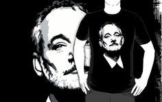 bill murray kcco custom black logo t-shirt tshirt by josephdiscount