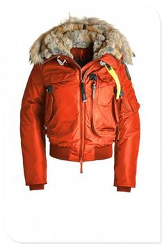 Parajumpers Vest Skimaster Parajumper Clearance Sale Store. there is always one that you like parajumpersonlineshop