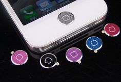 iPhone 5S Rumored to Feature Sapphire Crystal Home Button http://www.etradesupply.com/blog/iphone-5s-rumored-feature-sapphire-crystal-home-button/#.UZSIWcpojzM