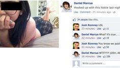 Facebook Facepalm Disasters!!