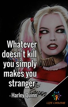Harley Quinn quotes are the quotes for you to be inspired and get done more. Quotes By Famous People, People Quotes, True Quotes, Qoutes, Harley Quinn Drawing, Joker And Harley Quinn, Girl Quotes, Woman Quotes, Crazy Quotes