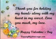 Valentines day quotes for family Love Poems For Boyfriend, Happy Valentines Day Quotes For Him, Valentines Day Quotes For Husband, Valentine Day Love, Valentine Crafts, Valentine's Day Quotes, Happy Quotes, Funny Quotes, True Quotes
