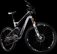 Read More About Jekyll Carbon - OverMountain - Mountain - Bikes Carbon Fiber Mountain Bike, Road Mountain Bike, Mt Bike, Bicycle Race, Road Bikes, Cycling Bikes, Bmx, Bike Gadgets, Mountain Bike Accessories