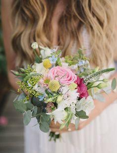 Head Crown, Wild Flowers, Bouquet, Beautiful, Instagram, Jewelry, Fashion, Moda, Jewlery