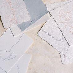 :: little Sunday sketchin' | Photo by @karinapapadopoulos . . . #papergoods #drawing #minimal #essence #capturingtheessense #calligrapher #paperlove #paperporn #stationery #weddingdetails #thatsdarling #thedailytype #handsthatmake #stationeryaddict #madebyhand #script #handlettering #artisan #livesimply #theartofslowliving #dailydoseofpaper #makersmovement #handmadepaper #onmydesk #botanicals #lineart #inlovewithflowers Paper Goods, Line Art, Wedding Details, Hand Lettering, Script, Minimal, Artisan, Stationery, Sunday