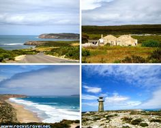 Breathtaking views of Innes National Park on Yorke Peninsula, South Australia York Peninsula, Road Trip Adventure, South Australia, Solo Travel, Road Trips, Exploring, Travel Destinations, National Parks, Landscapes