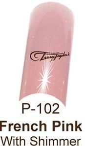 Tammy-Taylor-Prizma-Powder-1-5oz-42-5g-French-Pink-P102