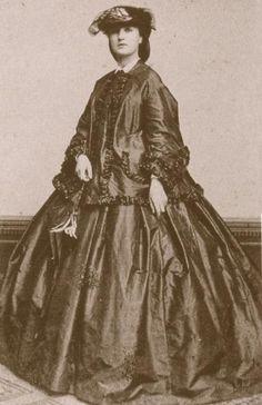Carlota de México