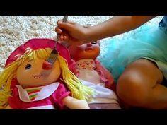 Bad Kids Baby Johny Johny yes papa eating watermelon Songs for kids - YouTube