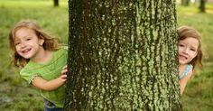 Naturaleza y ser humano: una relación beneficiosa para nuestra salud. http://www.farmaciafrancesa.com/
