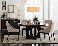 """Résultat de recherche d'images pour """"table ronde chaleureuse"""""""