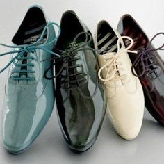 top-men-s-shoe-designers.