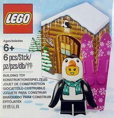 Punctual Mini Fast Mart Store Compatible Legoing City Architecture Street View Model Building Blocks Toys For Children Legoings Juguetes Fast Color Blocks