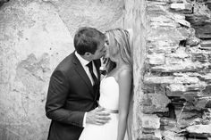 Wedding portfolio of the best of Queenstown and Wanaka Weddings by Queentowns most awarded Wedding Photographer Fredrik Larsson Autumn Wedding, Wedding Images, Bride Groom, Real Weddings, Wedding Photography, Couple Photos, Couple Shots, Couple Photography, Wedding Photos