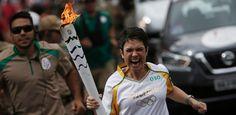 15 momentos em que a tocha mostrou que o melhor do Brasil é o brasileiro
