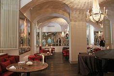 Torino in 100 ristoranti