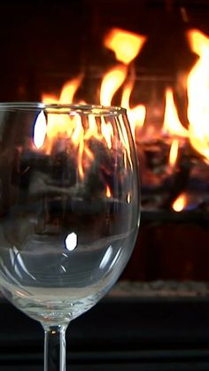Fire Photography, Aesthetic Photography Nature, Beautiful Photos Of Nature, Beautiful Nature Wallpaper, Red Wine Drinks, Vibe Video, Calming Music, Background Images Wallpapers, Aesthetic Songs