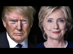 2016 U.S. ELECTION TO BE CANCELED? Elite NWO Club Wont Allow TRUMP To Win!